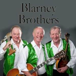 blarney brothers